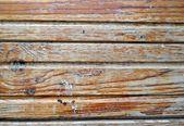 Wood surface — Stock Photo
