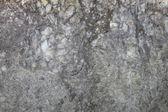 Stary marmur tekstura tło — Zdjęcie stockowe