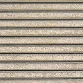Ripple texture — Stock Photo