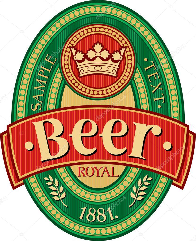 depositphotos_26979133-Beer-label-design.jpg