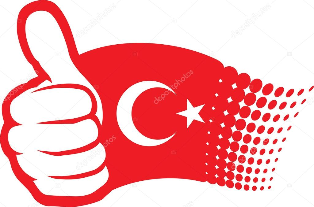 Картинки по запросу турецкий флаг картинки