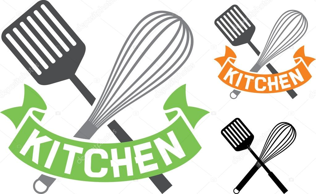 Signs For Restaurant Kitchens