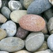 Pebbles — Stock Photo #12607362