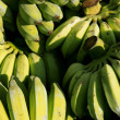 Bananas — Stock Photo #12607761