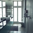 Modern bathroom — Stock Photo #31149013