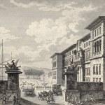 ������, ������: Messina royal palace