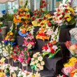 Flower stall — Stock Photo #13177760