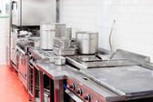 типичная кухня мексиканская — Стоковое фото
