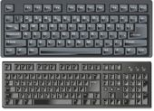 Keyboards, key, button, numeric, computer — Stock Photo
