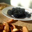Blackberry — Stock Photo #13432100