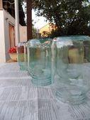 The Jar — Stock Photo