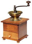 Coffee grinder — Foto Stock