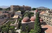 Palermo — Стоковое фото
