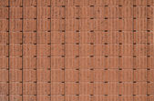 Wall of brick stone — Stock Photo