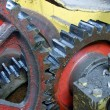 Gears — Stock Photo #13925395