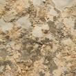 Structures of a rock, stone. A surface of walls for background - Stock Photo