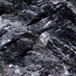 Black coal — Stock Photo #18242459