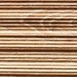 Wood texture for texture background — Stock Photo