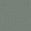 Stock Photo: Wallpaper pattern gray abstract background