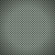 Wallpaper pattern gray abstract background — Stock Photo