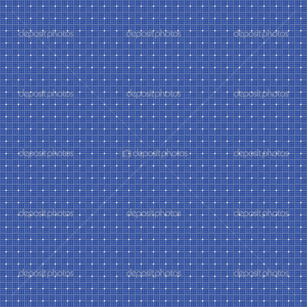 Wallpaper Pattern Navy Blue Abstract Background