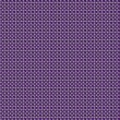 Stock Photo: Wallpaper pattern purple abstract background