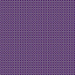 Wallpaper pattern purple abstract background — Stock Photo