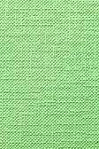 Groene muur textuur achtergrond of textuur — Stockfoto