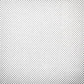 Textile pattern texture or background — Stock Photo