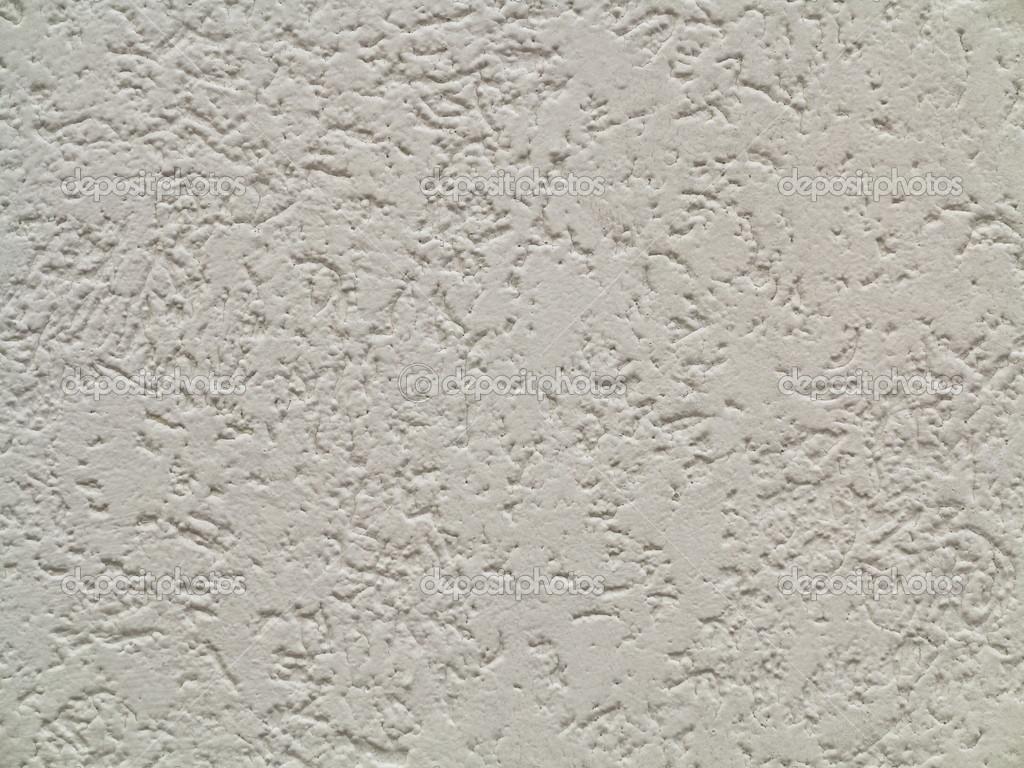 Pintura gris pared fondo o textura foto de stock for Pintura gris pared