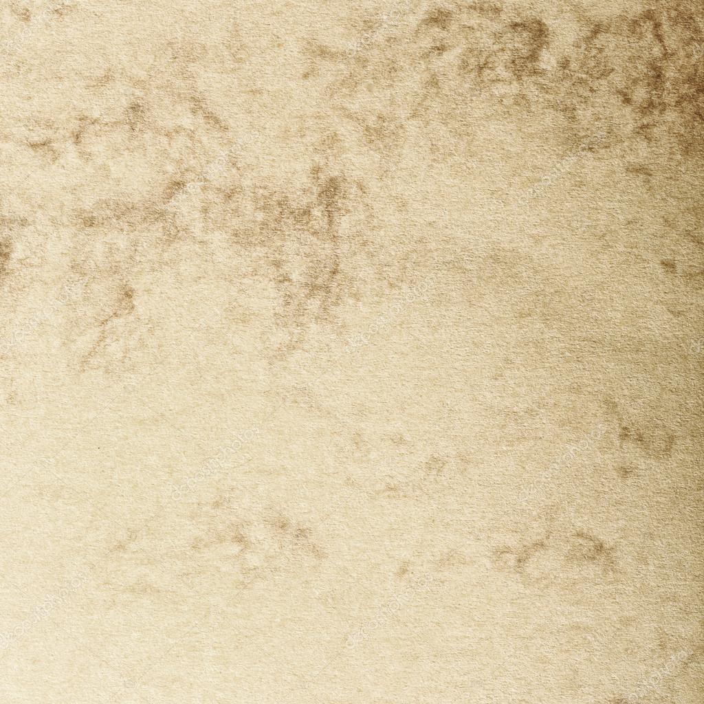 Textura de papel vintage antiguo o de fondo fotos de - Papel pared antiguo ...