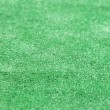 Artificial grass field texture background — Stock Photo #27762501