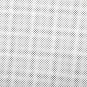 Tessile modello trama o sfondo — Foto Stock