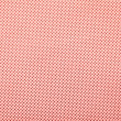 Stock Photo: Textile pattern texture or background
