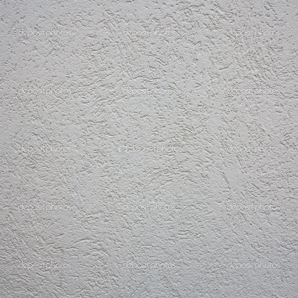 Pintura gris pared fondo o textura foto de stock - Pintura gris pared ...