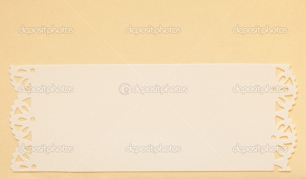Wedding Invitation Paper Stock correctly perfect ideas for your invitation layout