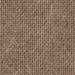 Brown fiberboard hardboard texture background — Stock Photo #35086625