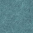 Blue fiberboard hardboard texture background — Stock Photo