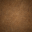 Brown fiberboard hardboard texture background — Stock Photo #35086635