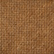 Brown fiberboard hardboard texture background — Stock Photo