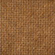 Brown fiberboard hardboard texture background — Stock Photo #35086653