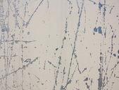 Grunge gray metal texture background — Stock Photo