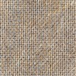 Brown fiberboard hardboard texture background — Stock Photo #35310261