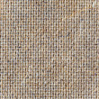 Stock Photo: Brown fiberboard hardboard texture background