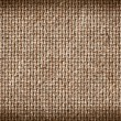 Brown fiberboard hardboard texture background — Stock Photo #35318285