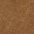 Brown fiberboard hardboard texture background — Stock Photo #35389365