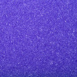 Violet texture cellulose foam sponge background — Stock Photo