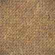 Brown fiberboard hardboard texture background — Stock Photo #35460109