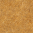 Brown fiberboard hardboard texture background — Stock Photo #35635099
