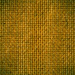 Yellow green fiberboard hardboard texture background — Stock Photo